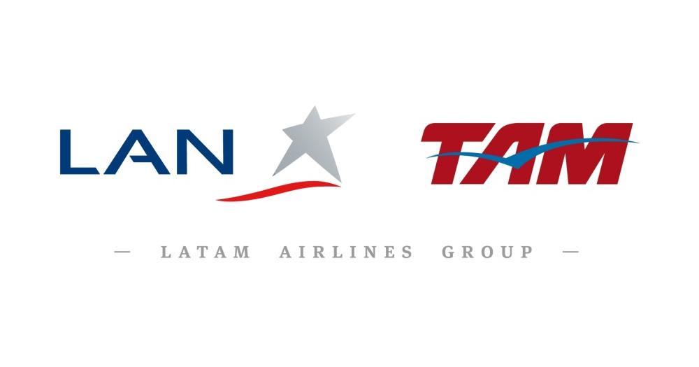 LATAM Airlines Group reporta estadísticas operacionales preliminares febrero 2016