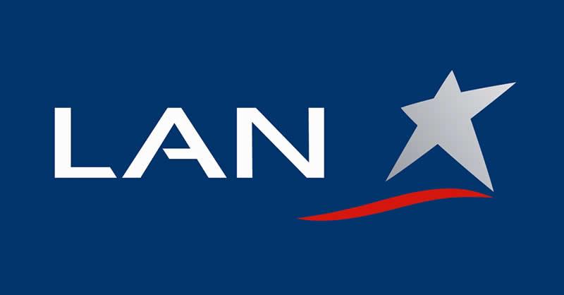 LAN es reconocida como líder de comercio electrónico en Latinoamérica