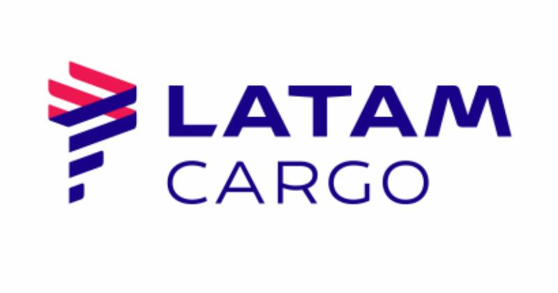 LATAM Cargo: la nueva marca de las aerolíneas de carga de  LATAM Airlines Group