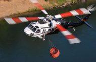 Sikorsky ofrece apoyo continuo a los operadores comerciales del Black Hawk