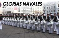 A un día para la Conmemoración 138° Aniversario de las Glorias Navales