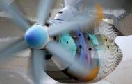 Rusia ampliará oferta de aviones civiles con la llegada del IL-114-300