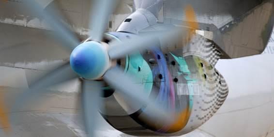 Photo of Rusia ampliará oferta de aviones civiles con la llegada del IL-114-300