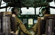Lockheed Martin recibe casi $ 200 millones en contratos para capacitación C-130
