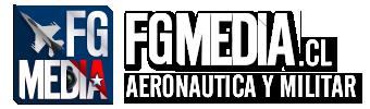 FGMEDIA.cl