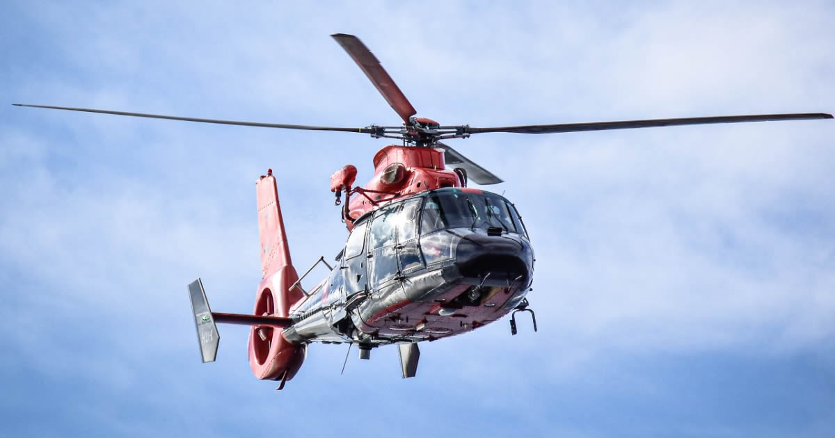 Armada recuperó cuerpo de uno de los tripulantes extraviados en el sector de Cabo Froward